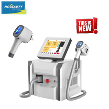 808nm delip clinic Laser Hair Removal Machines for Sale in South Africa