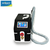 Picosecond Laser Tattoo Removal Machine Personal